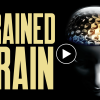 Improve your mental game with three Train Brained tips