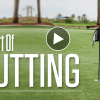 The Art Of Putting