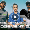 TaylorMade M2: Judgement Day