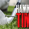 Improve your ball striking with 'Hammer Drill'