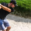 Escape the bunkers like a pro with Bernd Ritthammer