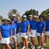 Saadiyat seal the opening ICC Ladies Event on home turf