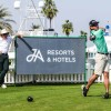 Rafa Cabrera Bello: Working with David Leadbetter to bring my 'A' Game