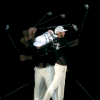 Swing Sequence by Pete Cowen: Dustin Johnson