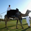 Gary Player all set for Abu Dhabi Invitational