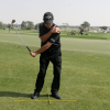 Why can I never get any height with my driver? Pete Cowen explains…