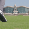 Abu Dhabi Golf Club – Why the pros recommend playing at The Home of Champions