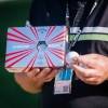 Callaway Chrome Soft X: The ball that will steer you in the right direction