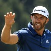 VIDEO: World No.1 Dustin Johnson – Back to Back Wins With TP5x