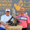 From sand to grandstand – future is bright for golf in Sharjah