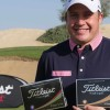Why you should use the Titleist Pro V1 or Pro V1x