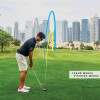 Let the Masters inspire your practice at the Address Montgomerie Dubai