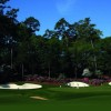 Masters Special: Augusta National – Home of The Masters since 1934