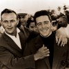 The Masters Special: Rich history of South African success