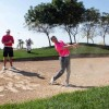 Looking for somewhere to learn golf in Dubai? Golf DXB is your guide
