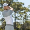 Rory McIlroy going steady with TaylorMade