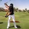 Practice Priorities- Take advantage of your time on the range