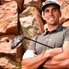 Five things you didn't know about… Rafa Cabrera Bello