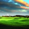 Best in the world set for Royal Birkdale test