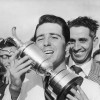 Gary Player – The Open is where it all began for me as part of the Big Three