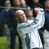 Football legend Gary McAllister set to Swing Against Cancer at DSA Open