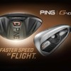 PING G400 – Engineered to enjoy