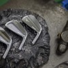 Mizuno MP-18 Irons will touch your soul