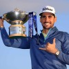 Rafa Cabrera Bello: Scottish Open victory was long overdue