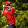 Rafa Cabrera Bello: Learning the ropes as 'global' player on both PGA and European Tour