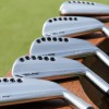 PXG 0311X driving iron adds more firepower to your shot