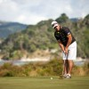 Ryan Fox in the hunt for European Tour success