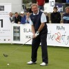 Just one chance left to play alongside Harry Redknapp, Mike Tindall, Michael Campbell and Brian McFadden in the Swing Against Cancer Golf Series 2017