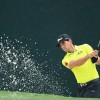RAFA CABRERA BELLO HAILS CHALLENGE TOUR AS SPRINGBOARD TO SUCCESS