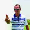 Hole more putts with the number one green reading system in the world – Aimpoint