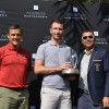 Loftus claims Montgomerie Men's Open glory at the Address Montgomerie