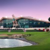 Abu Dhabi Golf Club receives global recognition at World Golf Awards