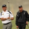Swing Sequence by Pete Cowen: Strike it like Lee Westwood