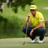 Rafa Cabrera-Bello: Looking forward to the next chapter of his life on and off Tour