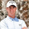 Five things you don't know about me… Nicolas Colsaerts