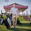 Chris Beaumont – The Titleist man talks about the Ultimate Fit and the mixed bag philosophy