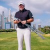 Titleist 718 –  Which iron suits your game?