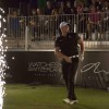 Long Drive World Series to kick off expanded 2018 season in Dubai this February