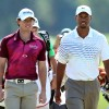 Pete Cowen: Rory McIlroy needs to learn from Tiger's mistakes