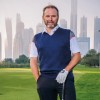 Emirates Airline's Roger Duthie Exclusive – Golf Scene is off to a flyer