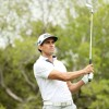 Rafa Cabrera Bello: Savouring Augusta and a European surge ahead of the Ryder Cup