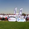 DHL Swing Against Cancer Golf Series returns