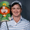 Paul Dunne – A vision for success