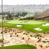 Ras Al Hamra Golf Club – Oman's Hidden Gem