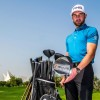 Ping G400 Driver – Simplifying golf for frightening results