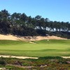Portugal's golfing gem – West Cliffs Golf Links
